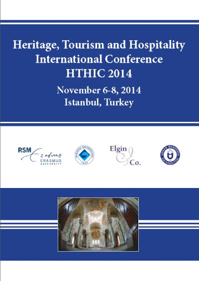 Cover HTHIC2014 Proceedings