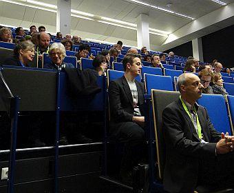HTHIC2015 participants